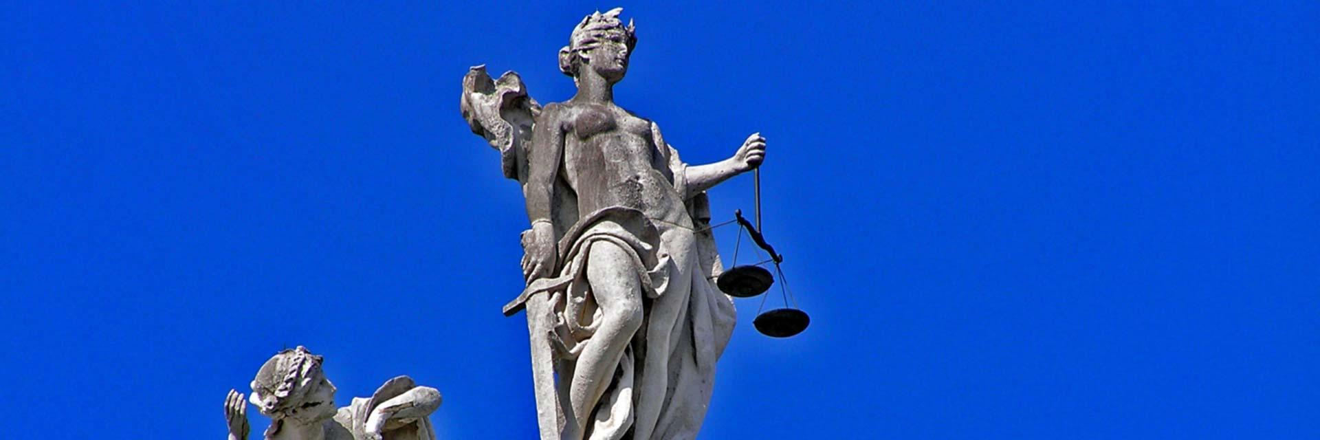 Aktuelles von den Rechtsanwälten in Gütersloh